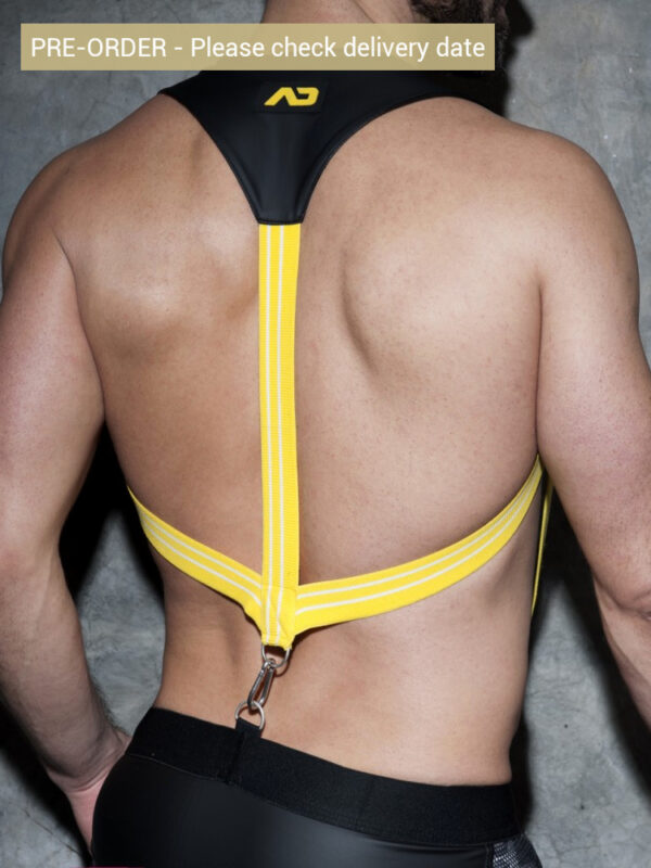 addicted-adf87-rubber-suspenders-yellow-c46-1