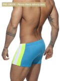 addicted-ads213-stripes-basic-swim-boxer-surf-c127-3