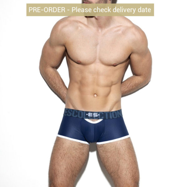 es-collection-un322-double-opening-mesh-trunk-navy-1