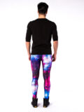 kapow-meggings-interstellar-kmim-pink-3