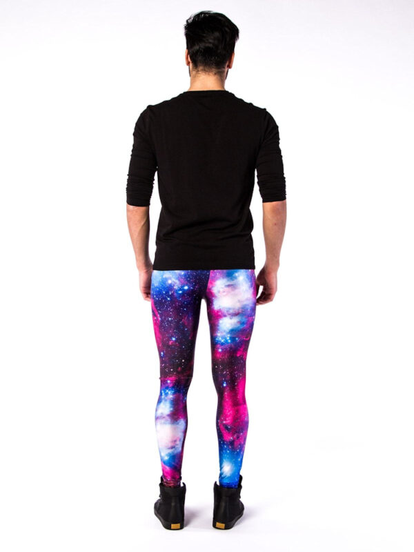 kapow-meggings-interstellar-kmim-pink-1