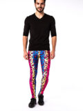 kapow-meggings-party-leopard-multi-kmpl-2