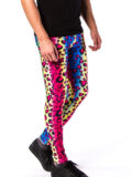 kapow-meggings-party-leopard-multi-kmpl-3