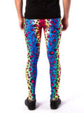 kapow-meggings-party-leopard-multi-kmpl-4