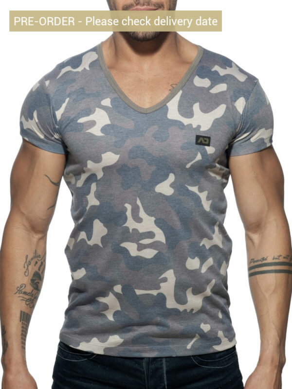 addicted-ad800-washed-camo-t-shirt-c17-kaki-2