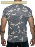 addicted-ad800-washed-camo-t-shirt-c17-kaki-3