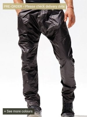 Rufskin Lift SL5835 Sport Pants
